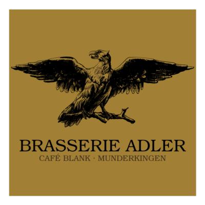 http://2k18.donau-open-air.de/wp-content/uploads/2017/08/Adler-400x400.png