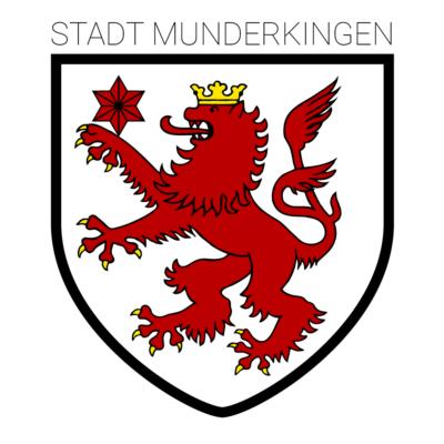 http://2k18.donau-open-air.de/wp-content/uploads/2017/08/Munderkingen-400x400.png