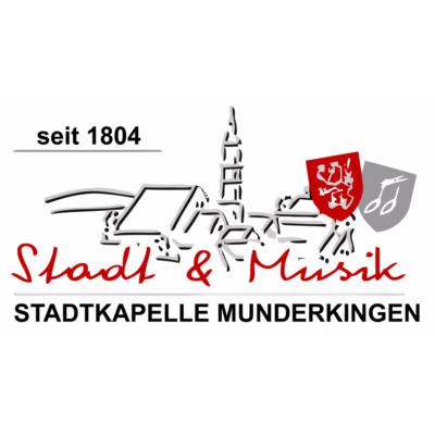 http://2k18.donau-open-air.de/wp-content/uploads/2017/08/Stadtkapelle-400x400.png