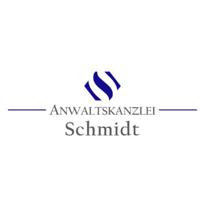 http://2k18.donau-open-air.de/wp-content/uploads/2017/08/anwaltskanzlei-schmidt-400x400.png