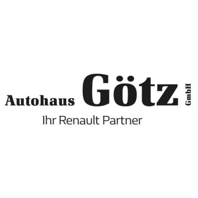 http://2k18.donau-open-air.de/wp-content/uploads/2017/08/autohaus-goetz-400x400.png