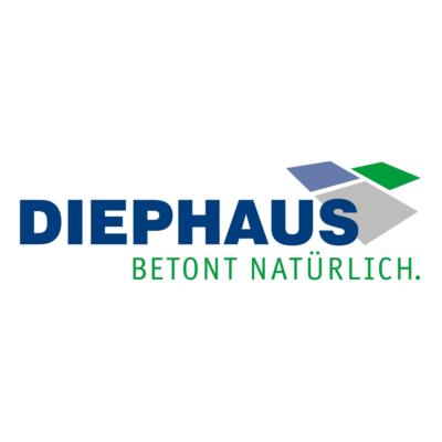 http://2k18.donau-open-air.de/wp-content/uploads/2017/08/dieohaus-betonwerk-400x400.png