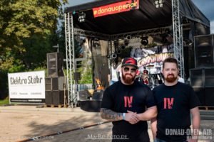 http://2k18.donau-open-air.de/wp-content/uploads/2017/08/donau-open-air-2017-03-300x200.jpg