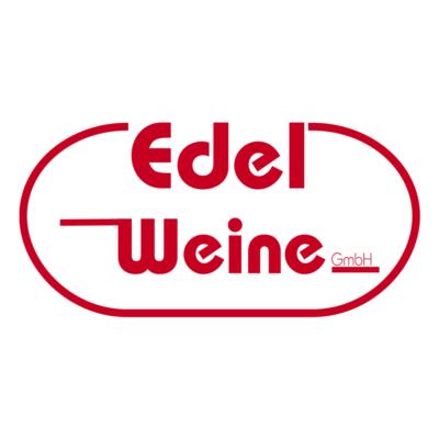 http://2k18.donau-open-air.de/wp-content/uploads/2017/08/edel-weine-400x400.png