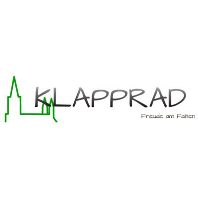 http://2k18.donau-open-air.de/wp-content/uploads/2017/08/klapprad-ulm-400x400.png