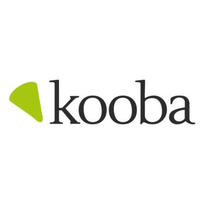 http://2k18.donau-open-air.de/wp-content/uploads/2017/08/kooba-400x400.png