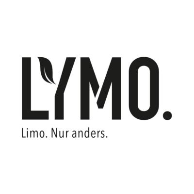 http://2k18.donau-open-air.de/wp-content/uploads/2017/08/lymo-400x400.png