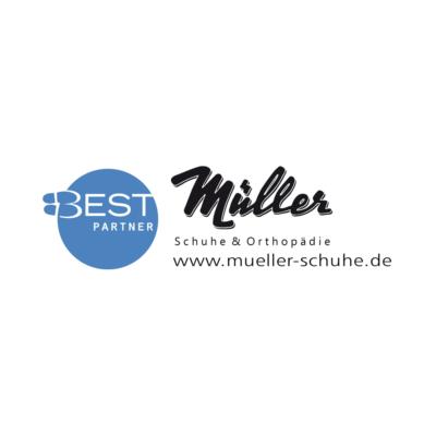 http://2k18.donau-open-air.de/wp-content/uploads/2017/08/mueller-schuhe-400x400.png