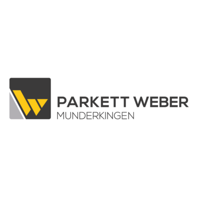 http://2k18.donau-open-air.de/wp-content/uploads/2017/08/parkett-weber-400x400.png