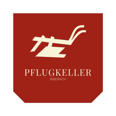 http://2k18.donau-open-air.de/wp-content/uploads/2017/08/pflugkeller-biberach-400x400.png