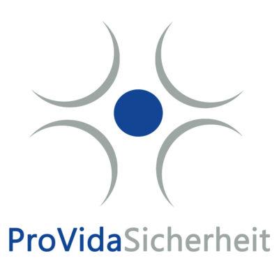http://2k18.donau-open-air.de/wp-content/uploads/2017/08/provida-400x400.jpg