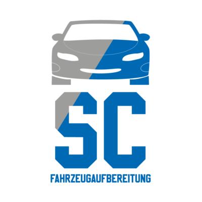 http://2k18.donau-open-air.de/wp-content/uploads/2017/08/sc-fahrzeugaufbereitung-400x400.png