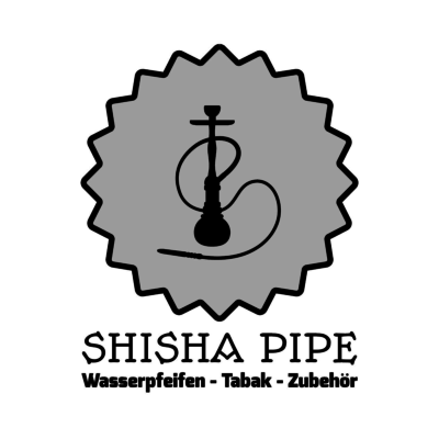 http://2k18.donau-open-air.de/wp-content/uploads/2017/08/shisha-pipe-shop-400x400.png