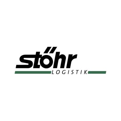 http://2k18.donau-open-air.de/wp-content/uploads/2017/08/stoehr-logistik-400x400.png